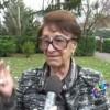 ZFU RICOSTRUZIONE: ELENA MARINUCCI, IN QUESTA CITTA' NON SI CAPISCE MAI CHI NON HA FATTO (VIDEO)