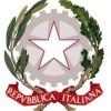 L'AQUILA: REPORT SULLA POPOLAZIONE ASSISTITA