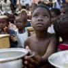 HAITI: PICCOLI MIGLIORAMENTI PER BIMBI DOPO 2 ANNI DAL TERREMOTO