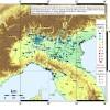 TERREMOTO: ATTIVITA' SISMICA NEL NORD-ITALIA