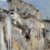 L'AQUILA: LA FORNERO RASSICURA SUI I FONDI PER RICOSTRUZIONE CENTRO ANTIVIOLENZA