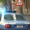 L'AQUILA, BOTTE A RAGAZZO: DENUNCIATI TRE 'BULLI' STRANIERI