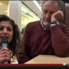 VIDEO: IL DILEMMA DELL'AQUILA, CENTRO STORICO O CENTRO COMMERCIALE?