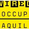 #occupylaquila: ECCO I MOMENTI PIU' IMPORTANTI DELLA GIORNATA