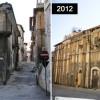 FOTO: L'AQUILA 2009-2012, COSA (NON) È CAMBIATO