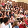 L'AQUILA: L'ESEMPIO DI BERLINO, PER UNA CITTA' A DIMENSIONE DI STUDENTE