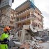 L'AQUILA: CHIEDONO RITO ABBREVIATO 8 IMPUTATI PER CROLLO CASA DELLO STUDENTE