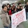 LAVORO: INTERCOMPEL VERSO LO SCIOPERO, CASSA INTEGRAZIONE A RISCHIO