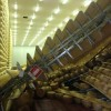 TERREMOTO EMILIA: ECCO COME ACQUISTARE IL PARMIGIANO REGGIANO TERREMOTATO, CONVENIENZA E SOLIDARIET