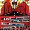 L'AQUILA: A GIUGNO IL RAQ FEST CON HOT WATER MUSIC, PINO SCOTTO, EXTREMA, FRATELLI CALAFURIA E ALTRI