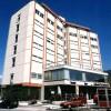 L'AQUILA: FIRMATI MANDATI PER 2 MLN DI EURO PER PAGAMENTI HOTEL POST TERREMOTO