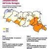 COMUNICATO INGV: PERICOLOSITÀ SISMICA, ZONE SISMICHE E NORMATIVA SISMICA IN EMILIA
