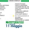 TV: OGGI L'AQUILA PASSA AL DIGITALE, NECESSARIO RISINTONIZZARE I CANALI