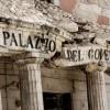 L'AQUILA: IN ARRIVO 55 MILIONI PER RICOSTRUIRE IL PALAZZO DEL GOVERNO