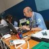 TERREMOTO EMILIA: I CHIARIMENTI DELLA PROTEZIONE CIVILE SULLA SEQUENZA IN CORSO
