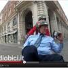 """CIALENTE, PEZZOPANE & C.: STASERA AL """"BAR DEL CORSO"""" LA PROIEZIONE DI RADIOBICI"""