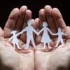 L'AQUILA: CONSULTORIO FAMILIARE, DOPO 3 ANNI ANCORA IN UN CONTAINER