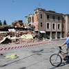 EMILIA, DOPO IL TERREMOTO TURISMO IN CALO DEL 40% (ANCHE PER LA CATTIVA INFORMAZIONE)