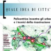 L'AQUILA: OGGI POLICENTRICA INCONTRA URBANISTI E TECNICI DELLA RICOSTRUZIONE