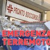 TERREMOTO: ECCO COME SONO STATE SPESE LE DONAZIONI PER L&#8217;AQUILA