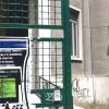 L'AQUILA: HACKER IN CAMPO PER LA RICOSTRUZIONE