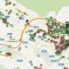 L'AQUILA: ECCO LA MAPPA NAVIGABILE DELLA RICOSTRUZIONE