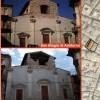 """L'AQUILA: CHIESA SAN BIAGIO DI AMITERNO """"UN RECUPERO INSODDISFACENTE"""""""