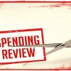 SPENDING REVIEW: ECCO COME VERRANNO ACCORPATI I TRIBUNALI