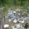 L'AQUILA, TROVATO AMIANTO: CIALENTE FA CHIUDERE DUE SCUOLE PER BONIFICA