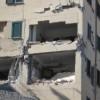 TERREMOTO L'AQUILA: 102 CASE ATER RISTRUTTURATE VERRANNO RICONSEGNATE A BREVE