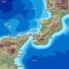 TERREMOTO: PAURA IN SICILIA, SCOSSA MAGNITUDO 4.6 NELLA NOTTE