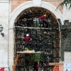L'AQUILA: PORTA NAPOLI RIAPRIRA' A SETTEMBRE