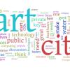 L'AQUILA, 16 MILIONI PER LA SMART CITY: SERVIZI INNOVATIVI PER I CITTADINI