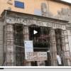 VIDEO: L'AQUILA, OLTRE 1200 GIORNI DOPO