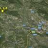 14 OTTOBRE 2012: TERREMOTO DI M. 2,8 NELL'AQUILANO