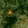 CALABRIA: SCIAME PIÙ INTENSO, SCOSSE DI M.3,7 M.3,2 E M.3