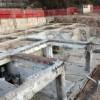 L'AQUILA, CONDANNATO ARCHITETTO PER I CROLLI IN VIA STURZO