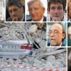 SENTENZA DI L'AQUILA: LE RESPONSABILITÀ DELLA SCIENZA E DELLA PROTEZIONE CIVILE