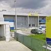 CENTI COLELLA (L'AQUILA): RIAPRE L'UFFICIO POSTALE