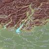 16.11.2012: TERREMOTI M.3,4 IN CALABRIA E M.3 ZONA LAGO DI GARDA