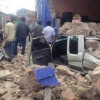 VIDEO: TERREMOTO M.7,4 IN GUATEMALA, DECINE DI MORTI