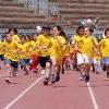 L'AQUILA: OLTRE 4 MILIONI IN ARRIVO PER SPORT E SOCIALE