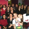 MAMME AQUILANE: LA SOLIDARIETÀ CHE NASCE DA FACEBOOK