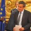 TERREMOTO L'AQUILA: IL MINISTRO BARCA RISPONDE AL NEW YORK TIMES