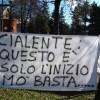 L'AQUILA: OPERATORI TURISTICI DEL GRAN SASSO CHIEDONO DIMISSIONI DEL SINDACO