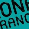 TERREMOTO, ZONE FRANCHE URBANE: PRESENTAZIONE DELLE RICHIESTE DI AGEVOLAZIONI FINO AL 27 MARZO