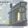 ECCO I NUOVI 5 EURO, POI CAMBIERANNO I 10, 20, 50, 100, 200 E 500 €