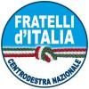"""PDL, E' FUGGI FUGGI: IN ABRUZZO SI COSTITUISCE IL GRUPPO """"FRATELLI D'ITALIA"""""""