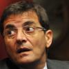 """SALUTE, ELEZIONI: IN AGGUATO LA SINDROME DEL """"TROMBATO"""""""