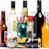 CALCIO, L'AQUILA-SALERNITANA: CIALENTE VIETA LA VENDITA DI BEVANDE ALCOLICHE, MA SOLO VICINO LO STADIO